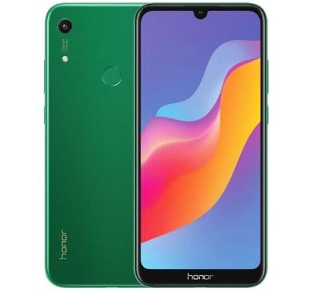 Honor 8A Prime 64GB Изумрудно-зеленый