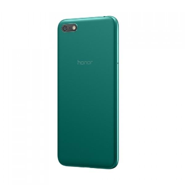 Honor 7A Prime 32GB Зеленый