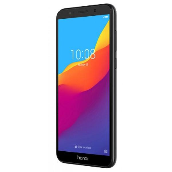 Huawei Honor 7A Prime 32GB Черный