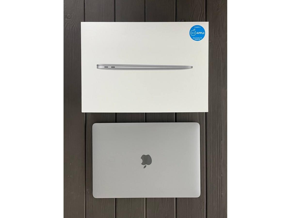 Apple Macbook Air M1 (2020) 512gb  в Тюмени