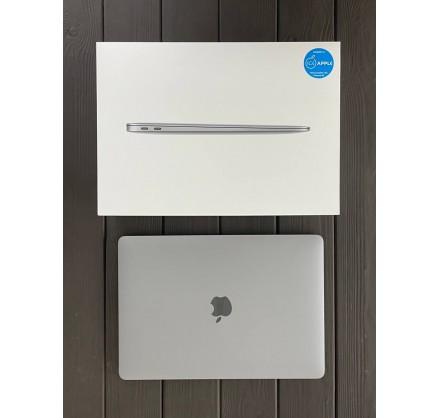 Apple Macbook Air M1 (2020) 512gb