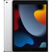 Apple iPad 10,2 (2021)
