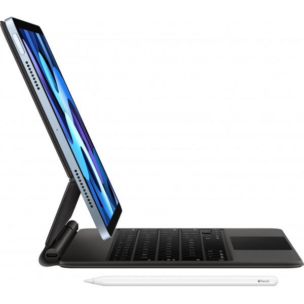 Apple iPad Air (2020) Wi-Fi 256GB (серебристый)