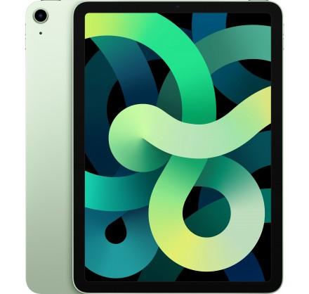 Apple iPad Air (2020) Wi-Fi 64GB (зеленый)