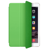 Чехлы iPad