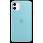 Silicone Case iPhone 11