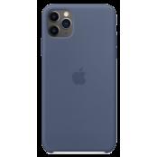 Silicone Case качество Lux iPhone 11 Pro Max