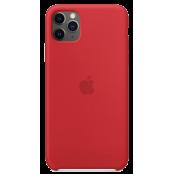 Silicone Case качество Lux iPhone 11 Pro