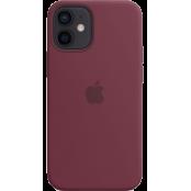 Silicone Case iPhone 12 mini