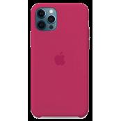 Silicone Case iPhone 12/12 Pro