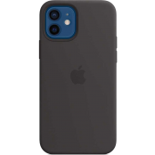 Silicone Case качество Lux iPhone 12/12 Pro