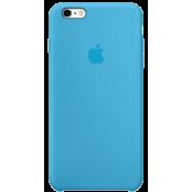Silicone Case качество Lux iPhone 6 Plus/6s Plus
