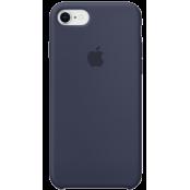 Silicone Case качество Lux iPhone 7/8