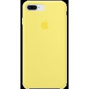 Silicone Case iPhone 7 Plus/8 Plus