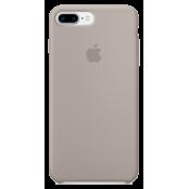 Silicone Case качество Lux iPhone 7 Plus/8 Plus