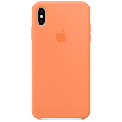 Silicone Case качество Lux iPhone X/Xs