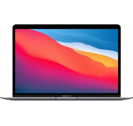 Apple MacBook Air (M1 2020 MGN63RU/A) 8 ГБ, 256 ГБ SSD,...