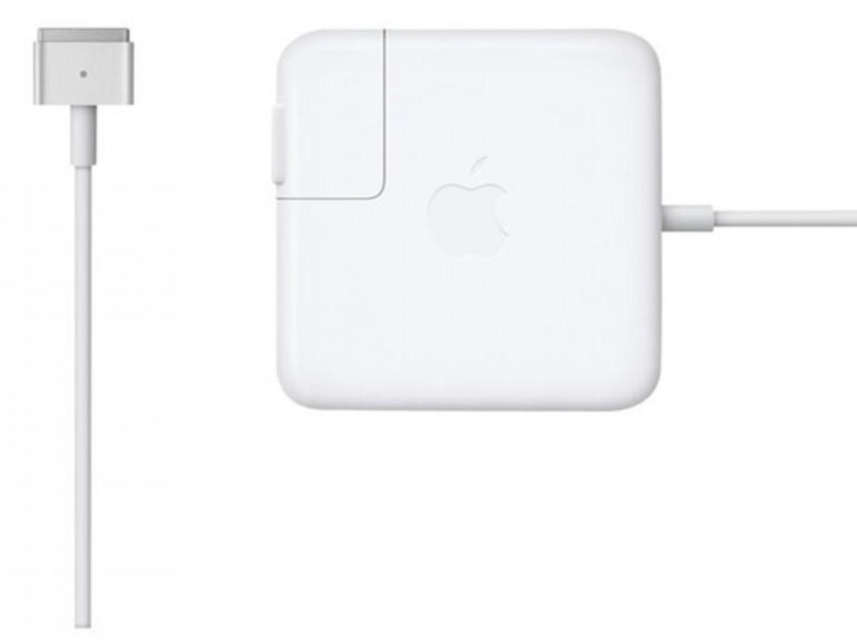 Apple MagSafe 2 85W для Macbook в Тюмени