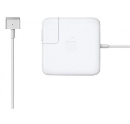 Apple MagSafe 2 45 Вт для Macbook