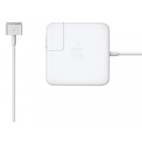Apple MagSafe 2 60W для Macbook