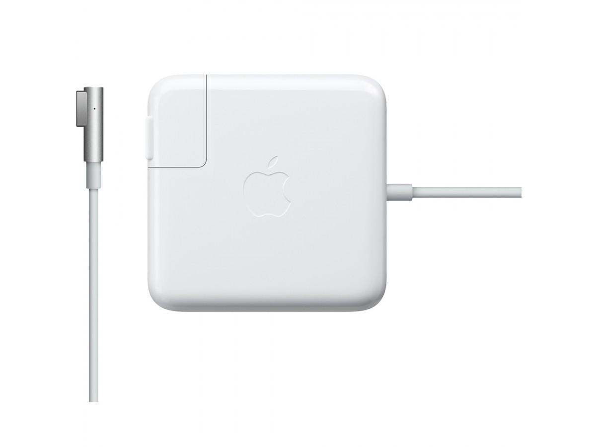 Apple MagSafe 85W для Macbook в Тюмени
