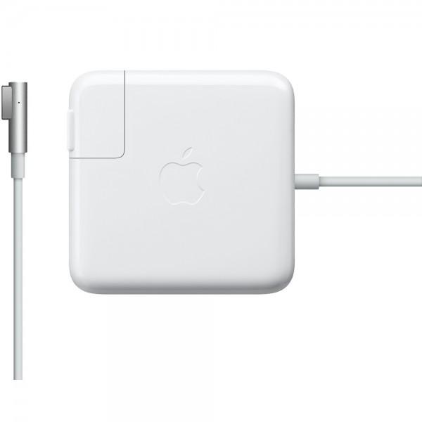 Apple MagSafe 85W для Macbook
