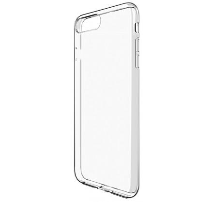 Чехол прозрачный для iPhone 7Plus /8 Plus силиконовый