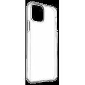 Прозрачные iPhone 11