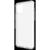 Прозрачные iPhone 11 Pro