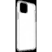 Прозрачные iPhone 12/12 pro
