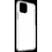 Прозрачные iPhone 12 mini