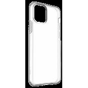 Прозрачные iPhone 12 Pro Max