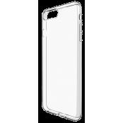 Прозрачные iPhone 6/6s