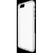 Прозрачные iPhone 7/8