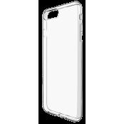 Прозрачные iPhone 7 Plus/8 Plus