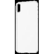 Прозрачные iPhone XR