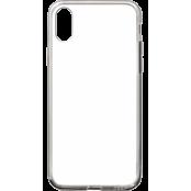 Прозрачные iPhone X/Xs