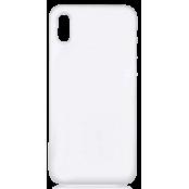 Прозрачные iPhone Xs Max