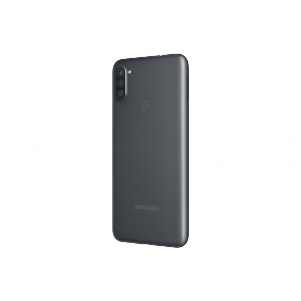 Samsung Galaxy A11 32GB (черный)
