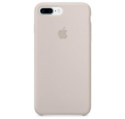 Чехол Silicone Case качество Lux для iPhone 7 Plus/8 Pl...