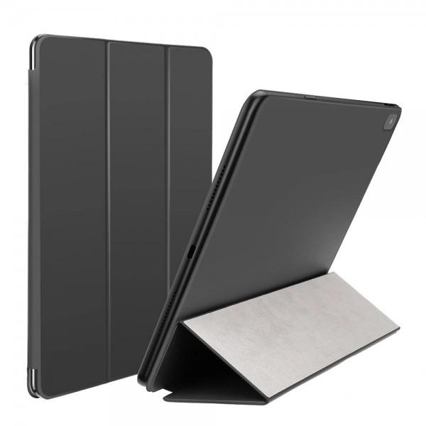 Смарт-кейс iPad Pro 11 (2020) черный