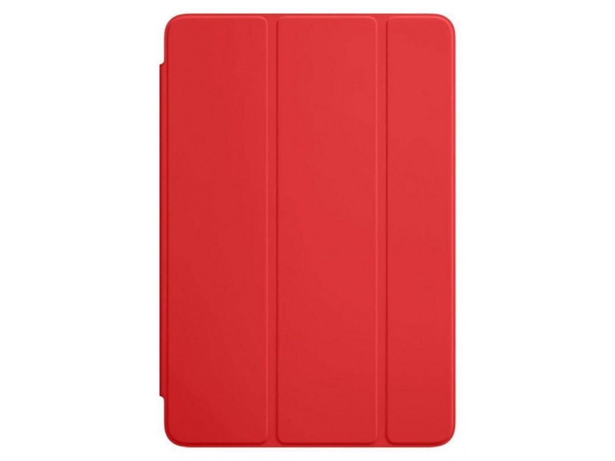 Смарт-кейс iPad Pro 11 (2020) красный в Тюмени