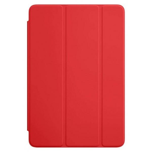 Смарт-кейс iPad Pro 11 (2020) красный