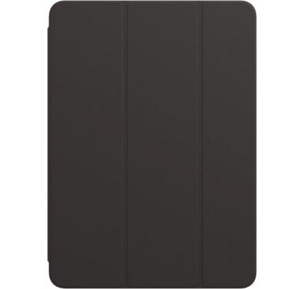 Смарт-кейс iPad Air 4 черный