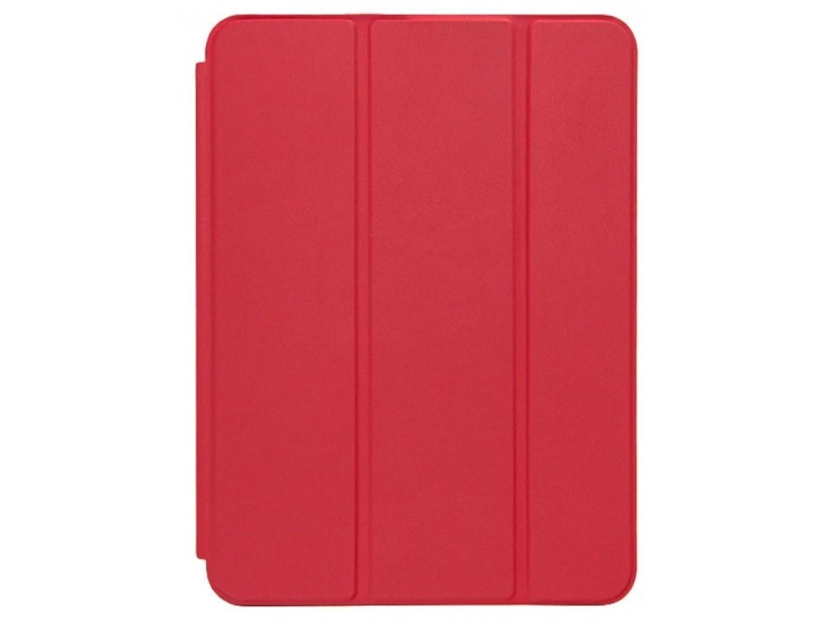 Смарт-кейс iPad Air 4 красный в Тюмени
