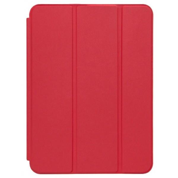 Смарт-кейс iPad Air 4 красный