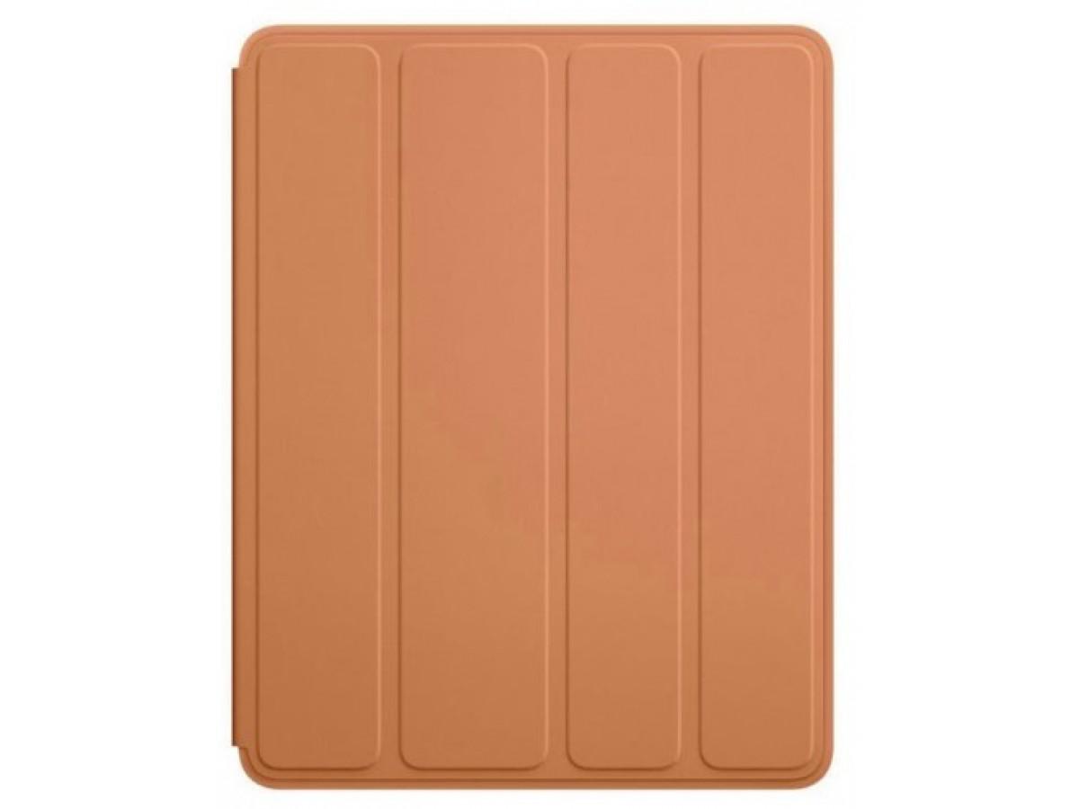 Смарт-кейс iPad 2/3/4 светло-коричневый в Тюмени