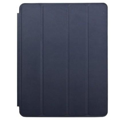 Смарт-кейс iPad 2/3/4 темно-синий
