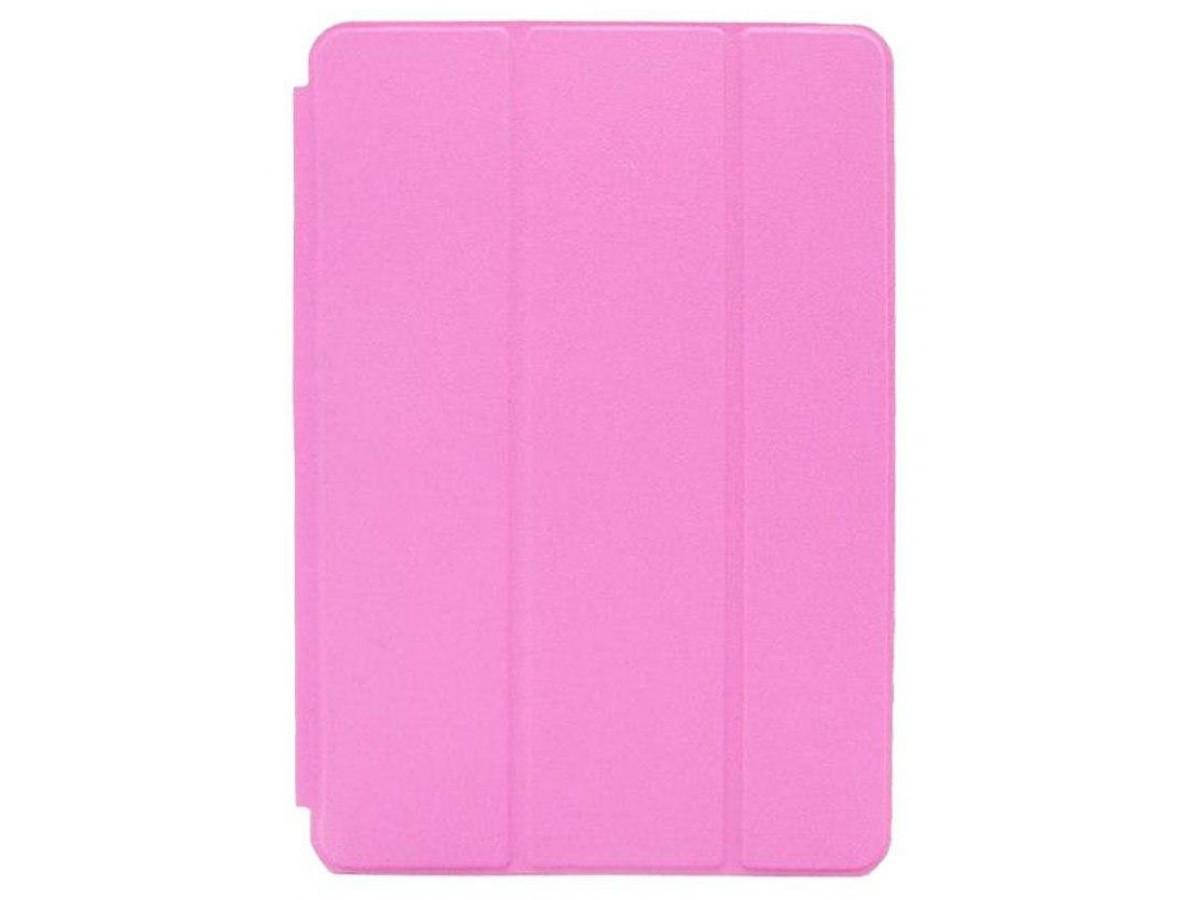 Смарт-кейс iPad (2018) розовый в Тюмени
