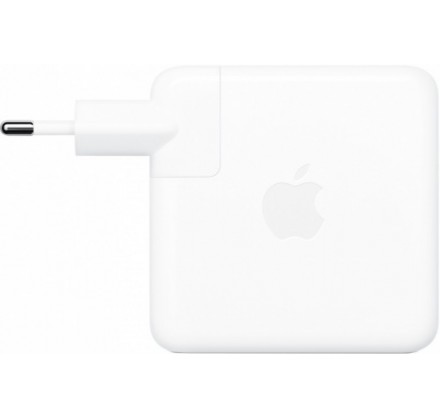 Apple USB-C 61W для Macbook